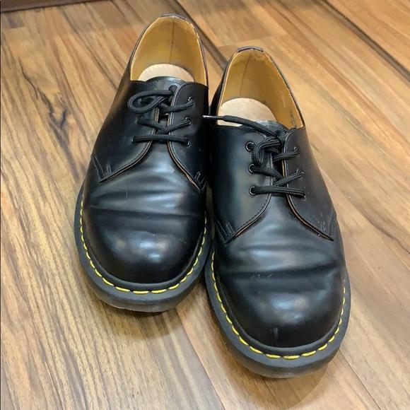 Dr. Martens Other - Dr. Martens Men's shoes 👞😎💙